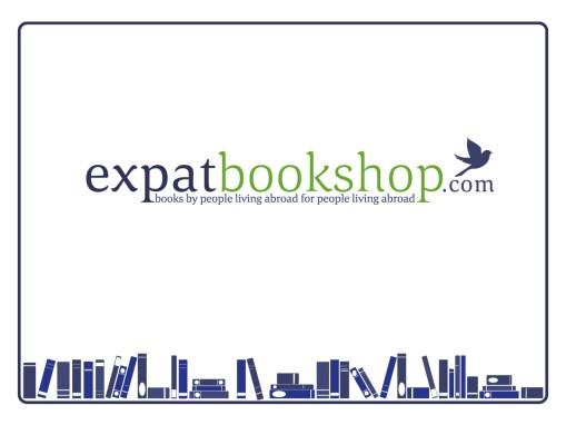 Expat Bookshop