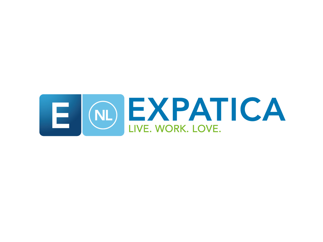 Expatica Jobfair