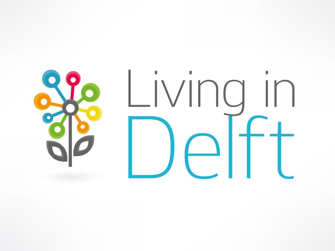 Living in Delft (LiD)