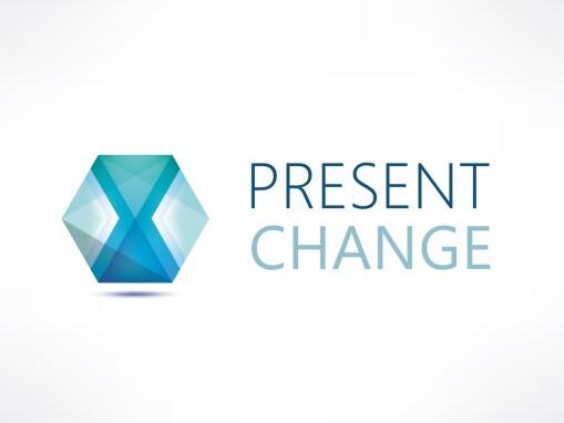 Present Change