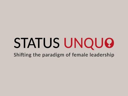Status Unquo