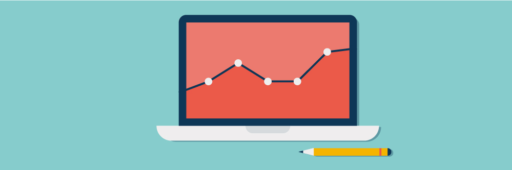 Blogging and using SEO friendly content