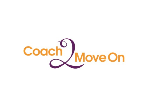 Coach 2 Move On