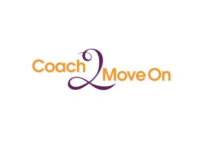 Coach 2 Move On