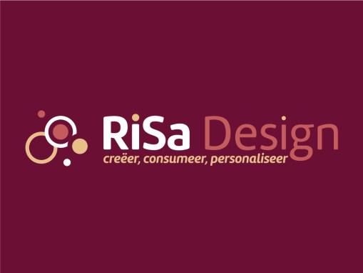 Risa Design