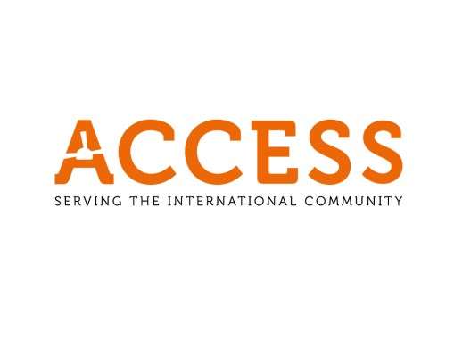 ACCESS web design