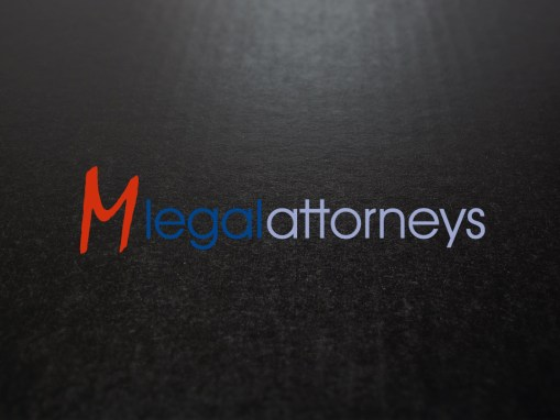 Mlegal Attorneys