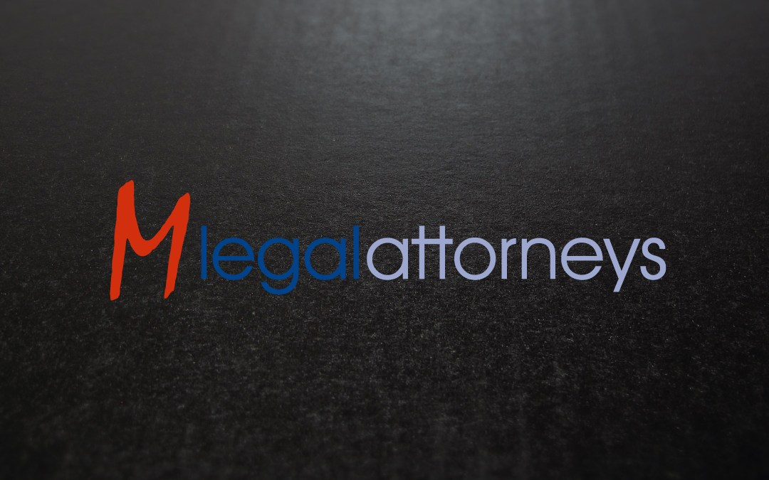 Mlegal Attorneys