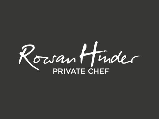 Rowan Hinder