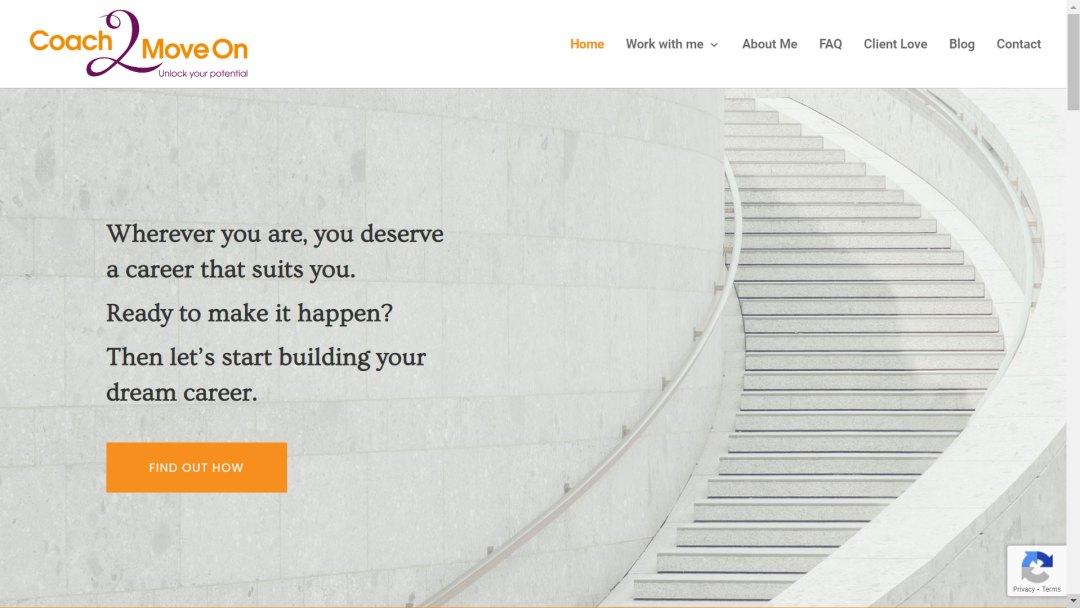 Coach2moveon-Lemonberry-Webdesign
