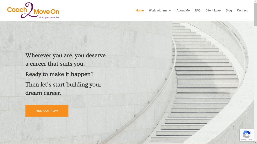 Coach2moveon-Lemonberry-Webdesign