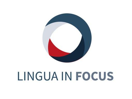 Lingua in Focus