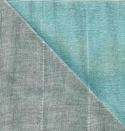 Nawrap Turquoise w/ Binchotan Charcoal