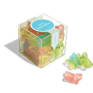 Sugarfina Baby Butterflies