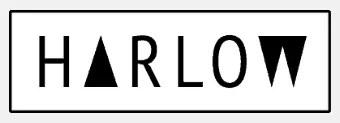 Harlow Skin Co.