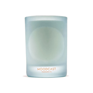 Moodcast Daydreamer Candle