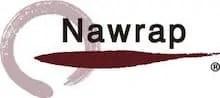 Nawrap textiles