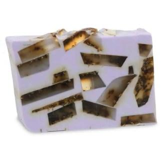 Primal Elements Lavender Essential Oil Bar Soap