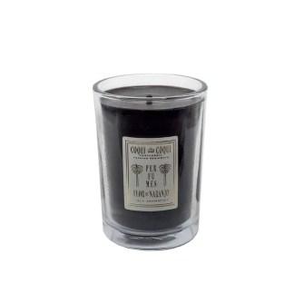 Coqui Coqui Candle - Flor de Narango