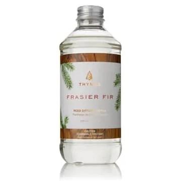 Frasier Fir Diffuser Oil Refill