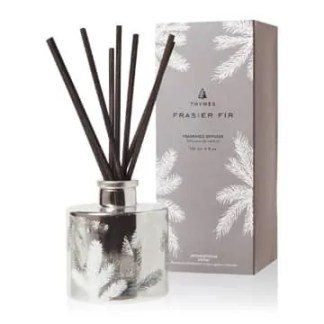 Frasier Fir Statement Diffuser