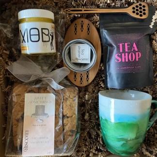 Lemonceillo Gift Box No. 5