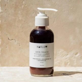Harlow Skin Co. Skin Snack