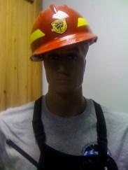 fireman_edited