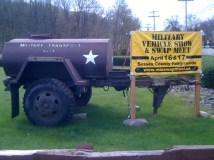 militaryshowwalk
