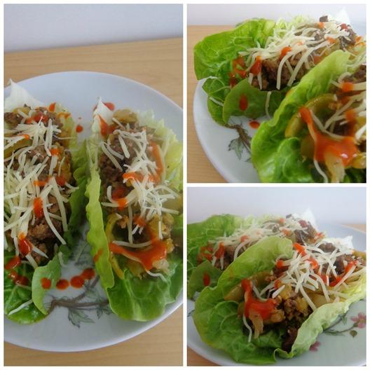 lettucewraps