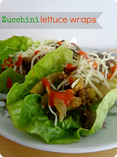 zucchinilettucewraps2
