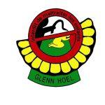 soutien association GLENN HOEL