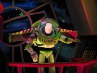 MK-Buzz-Lightyear