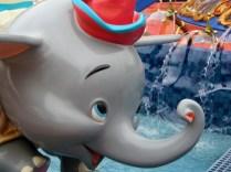 MK-Dumbo