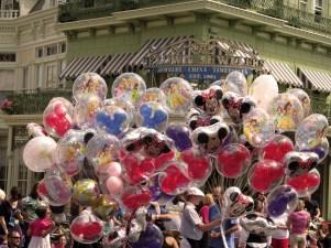 MK-ballons