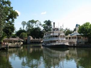 MK-bateau