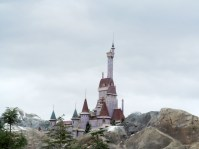 MK-chateau-belle