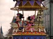 MK-fantasy-parade