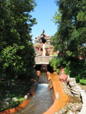 MK-splash-mountain