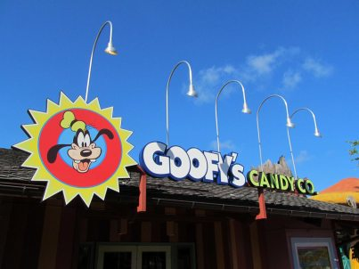goofys-candy-disney-springs