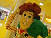 lego-store-disney-springs