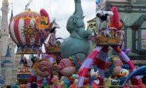 parade-festival-of-fantasy-2