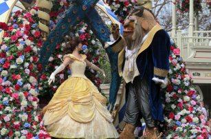 parade-festival-of-fantasy-4
