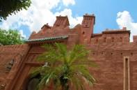 pavillon-maroc-5