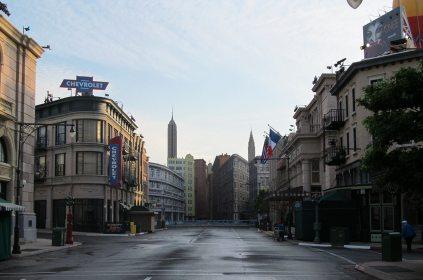 streets-of-america-1
