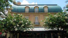 pavillon-france-8
