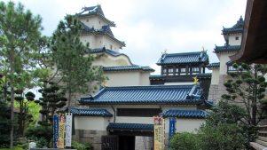 pavillon-japon-epcot-4