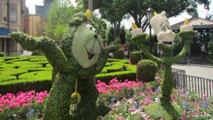 flower-and-garden-festival-epcot-18