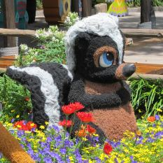 flower-and-garden-festival-epcot-25