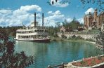vintage-bateau-postcard-magic-kingdom